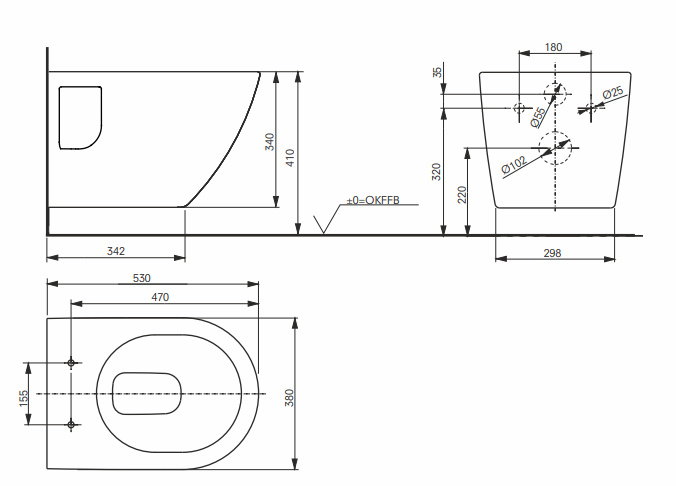 cw762y-dimensions.png