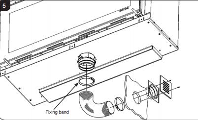 external-air-kit.png