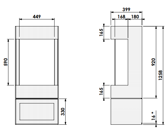 box-panoramic-45-59-with-base.png