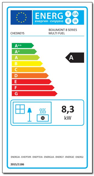 chesneys-beaumont-8-energy-certificate.png