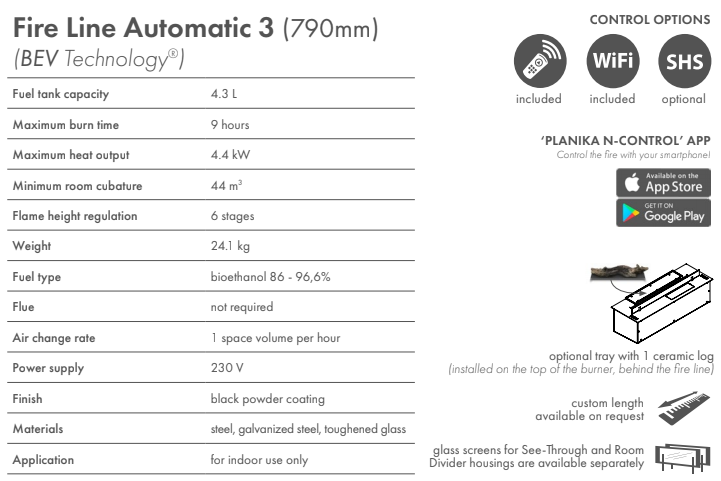 fla3-790-product-information.png
