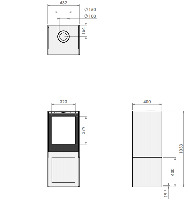box-45-with-storage-module-dimensions.png