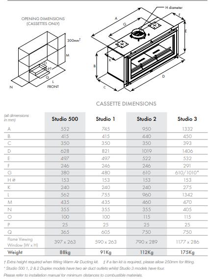 studio-cassette-dimensions-001.png