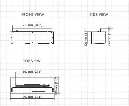 fla3-790-dimensions.png