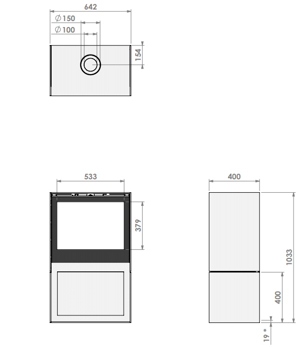 box-gas-65-dimensions-with-log-store.png