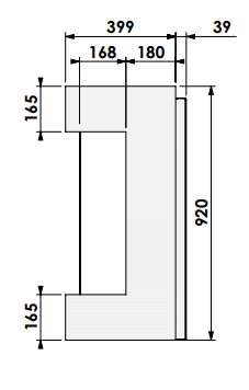 panoramic-45-59-with-wall-bracket.png
