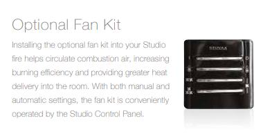 fan-kit-image.png