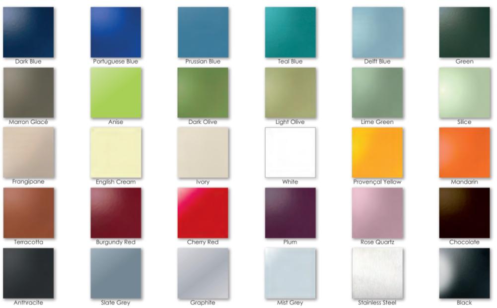 lacanche-colours.png