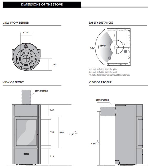 stuv-30-dimensions.png