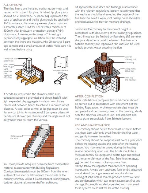 liner-installation-information-2.png
