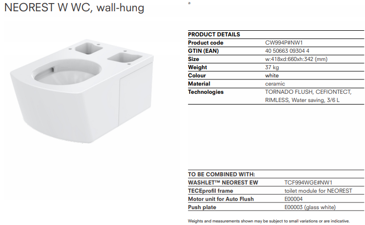 neorest-ew-wall-hung-wc-information.png