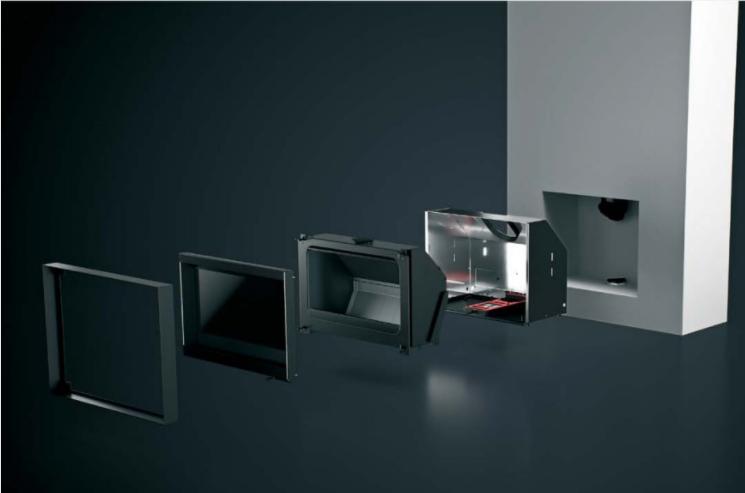 stuv-6-cassette-installation-image.png