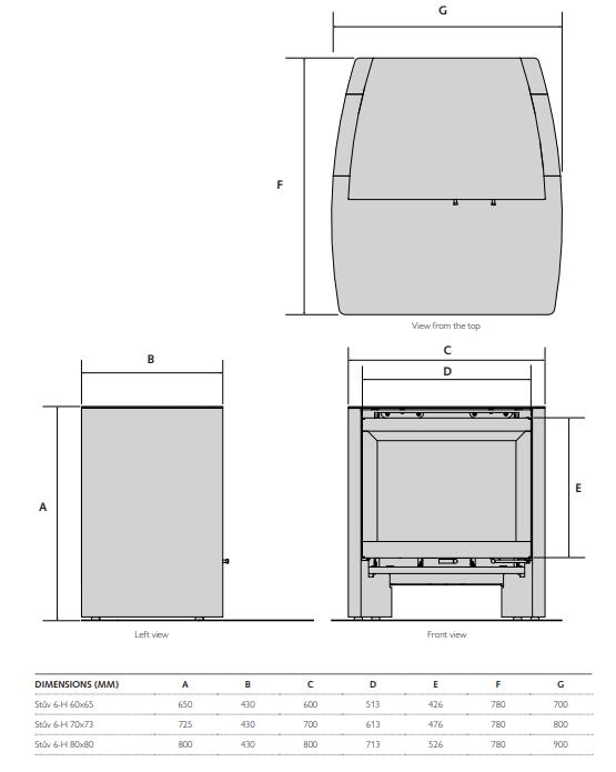 stuv-6h-dimensions.png