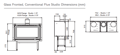 studio-glass-fronted-dimensions.png