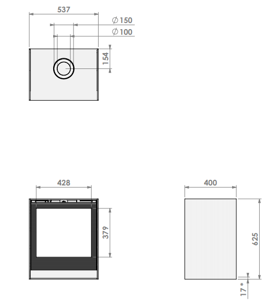 box-55-gas-dimensions.png