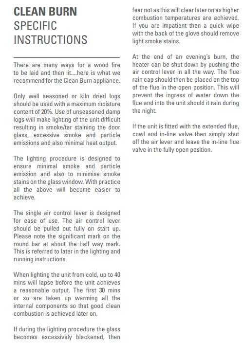 cleanburn-instructions.png