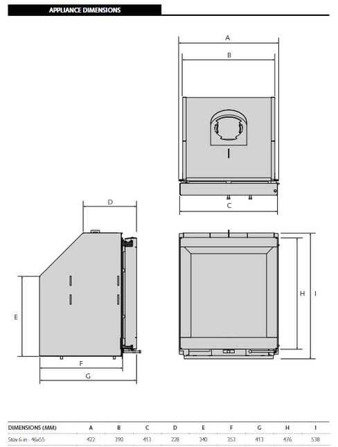 stuv-6-4655-dimensions.png