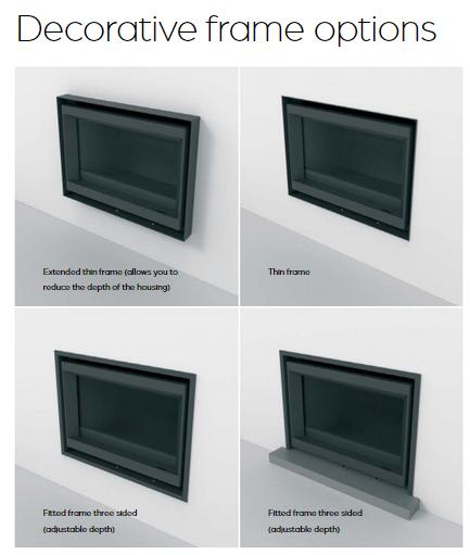 stuv-decorative-frame-options.png