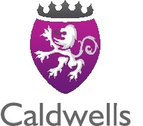 Caldwells Collectables