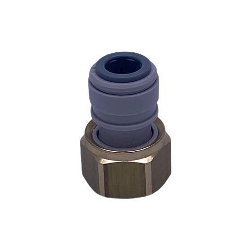 John guest keg connector fitting