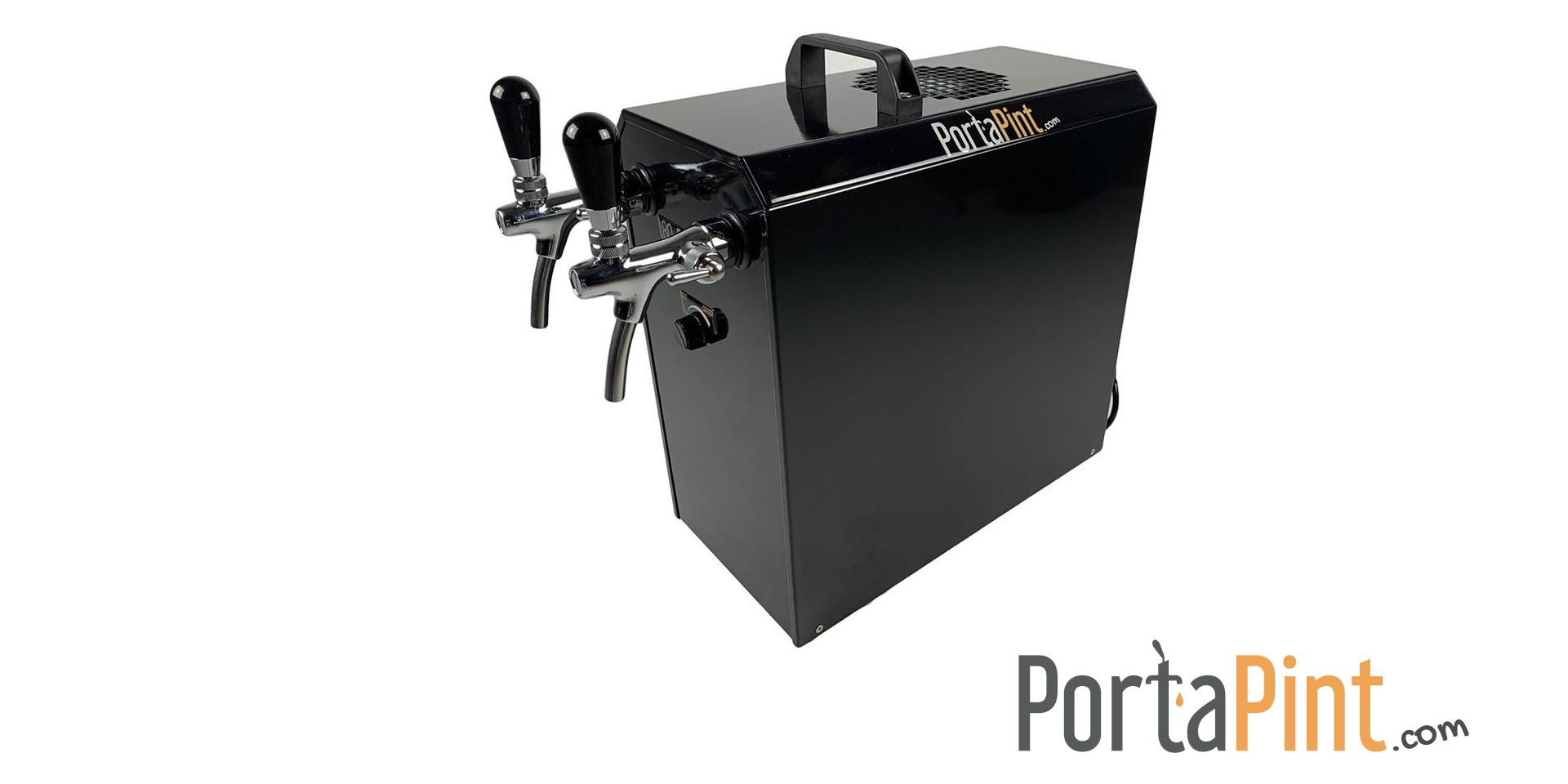 Portapint 80 Pro Hire