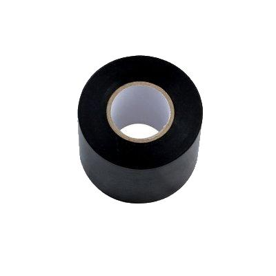 50mm black insulation tape roll