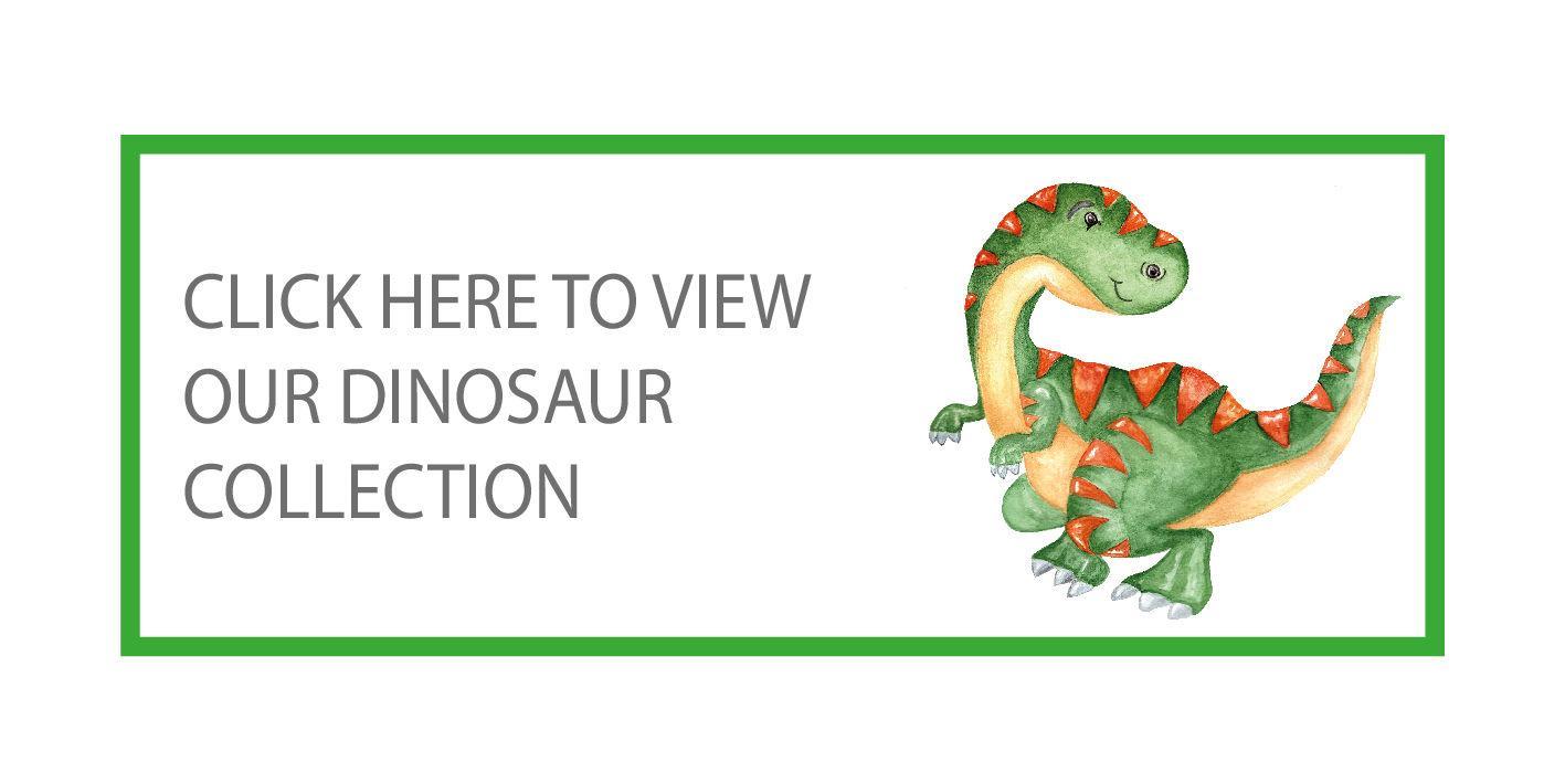 dinosaur-collection-link-button.jpg