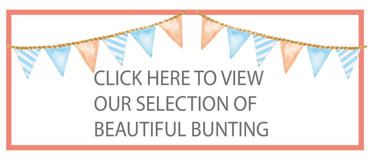 bunting-link-button.jpg