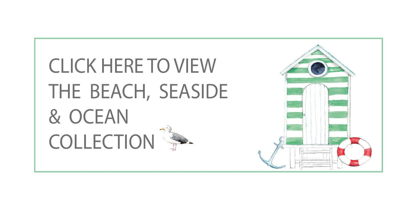 seaside-collection-link-button.jpg