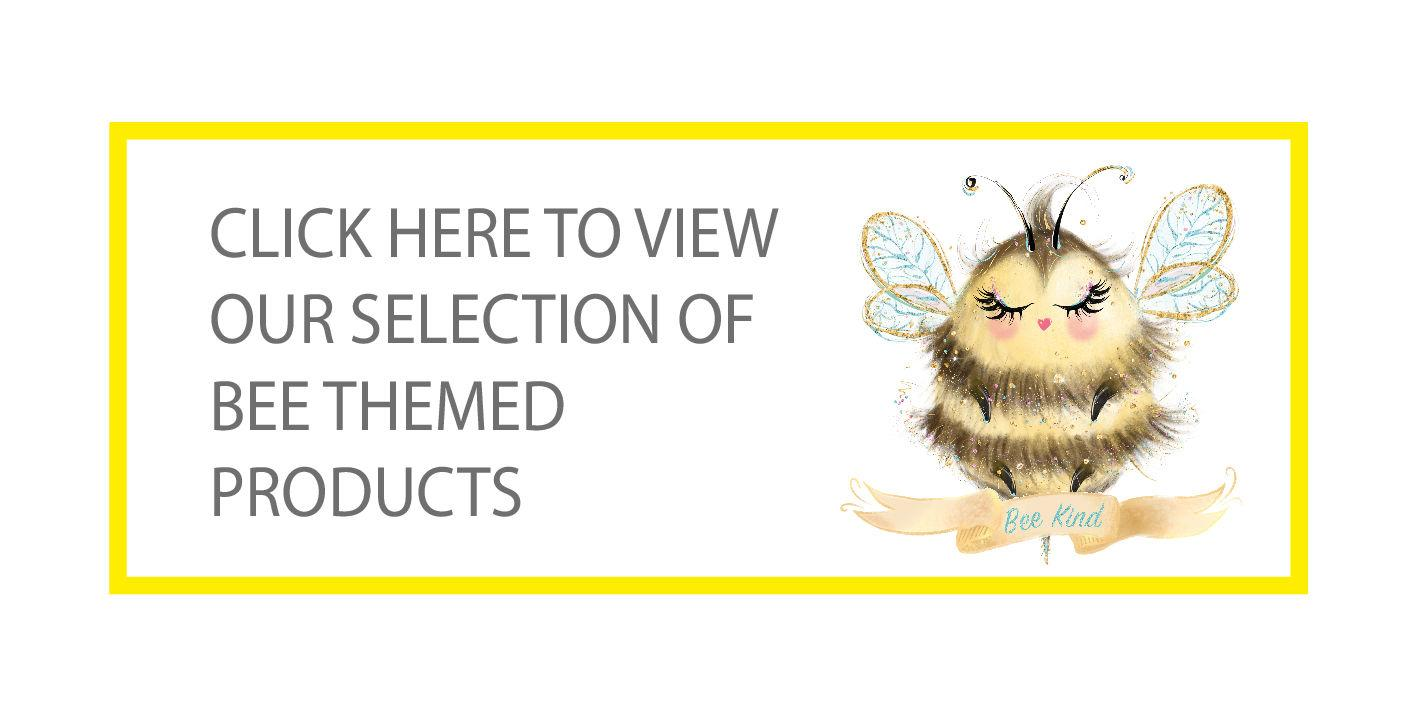 bee-collection-link-button.jpg
