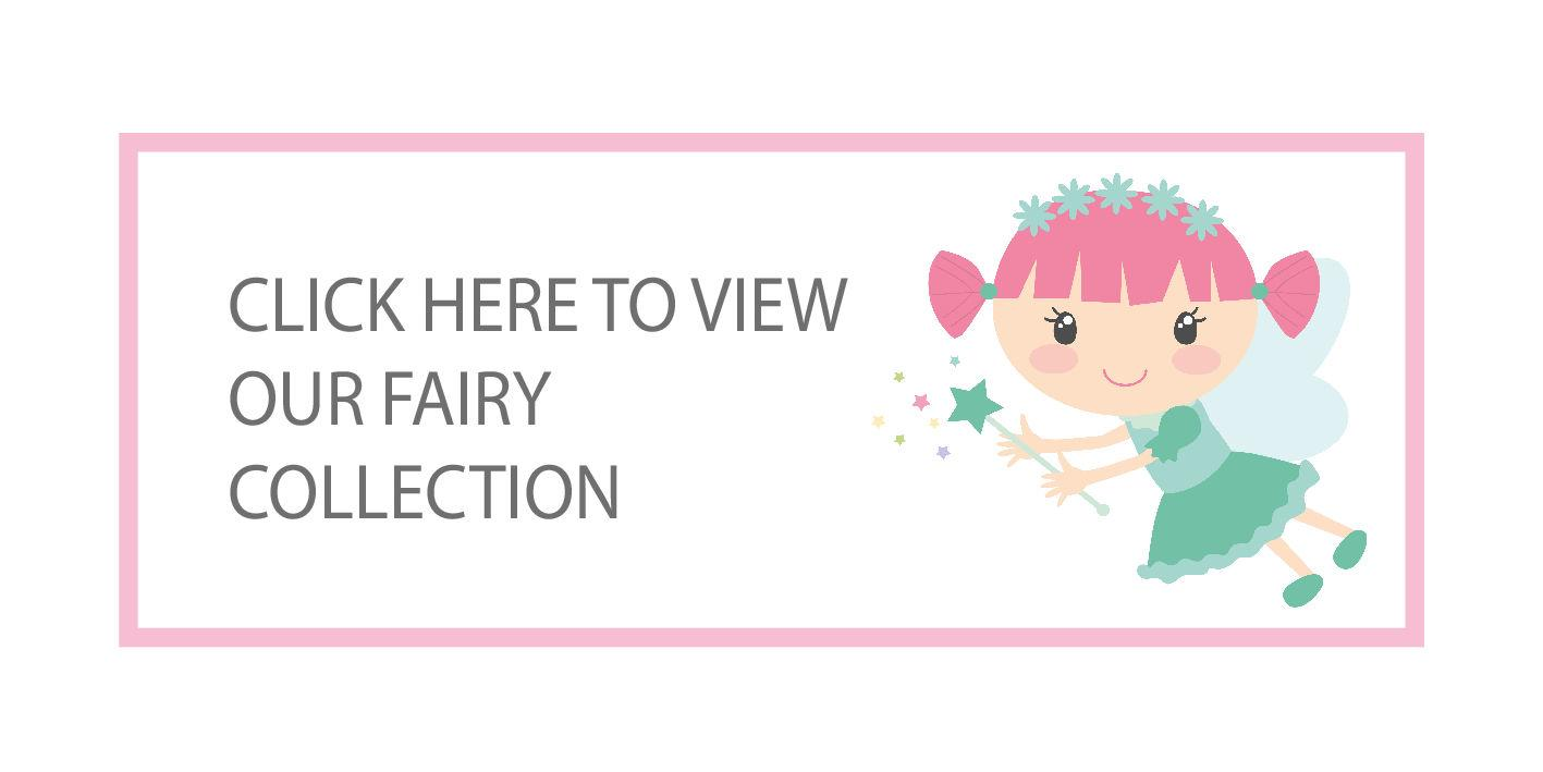 fairy-collection-link-button.jpg