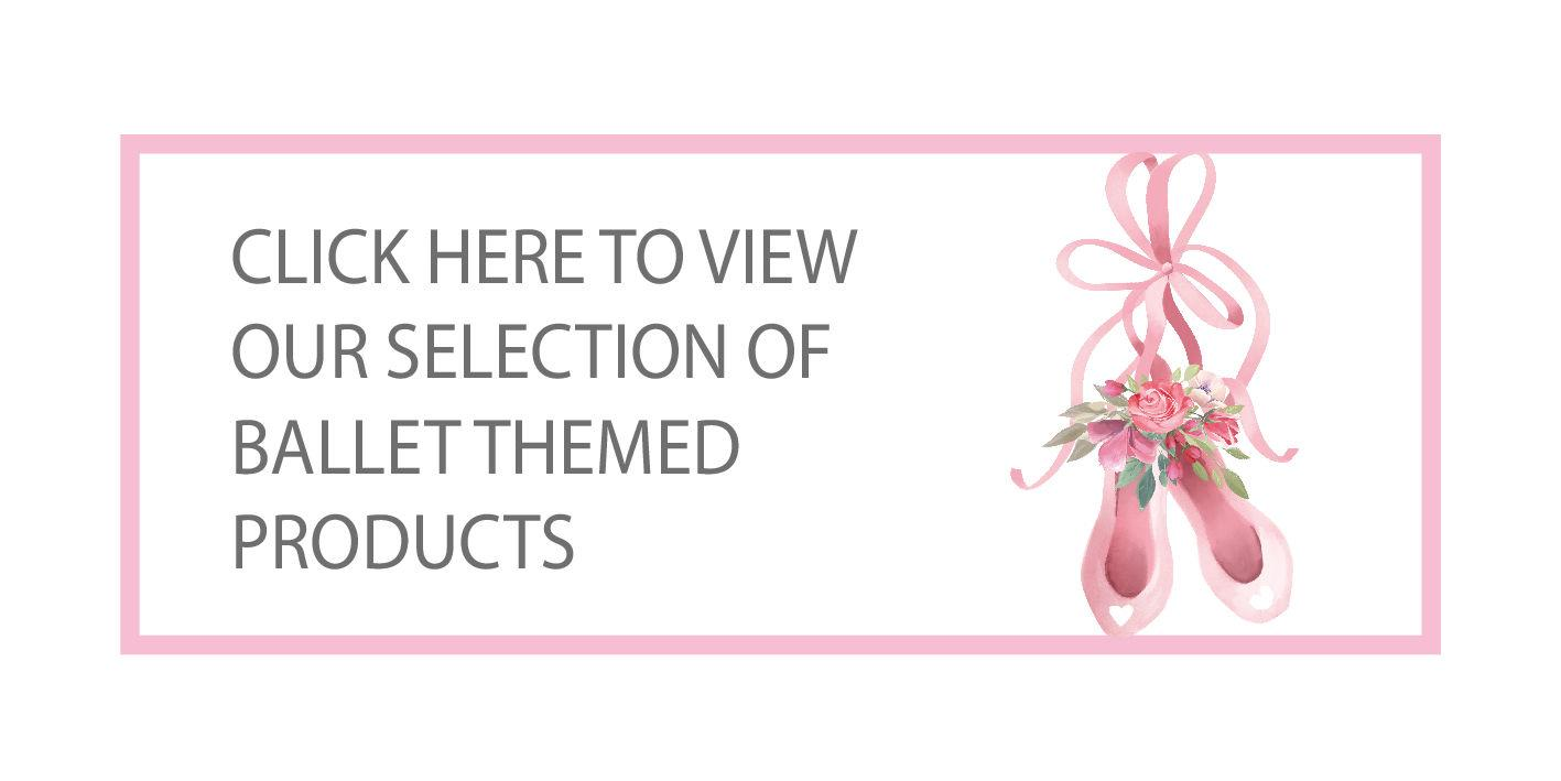 ballet-collection-link-button.jpg