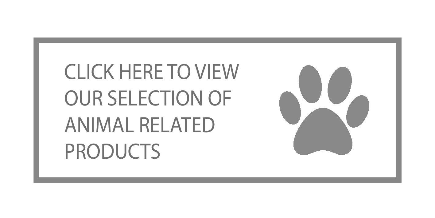 animal-collection-link-button-paw.jpg