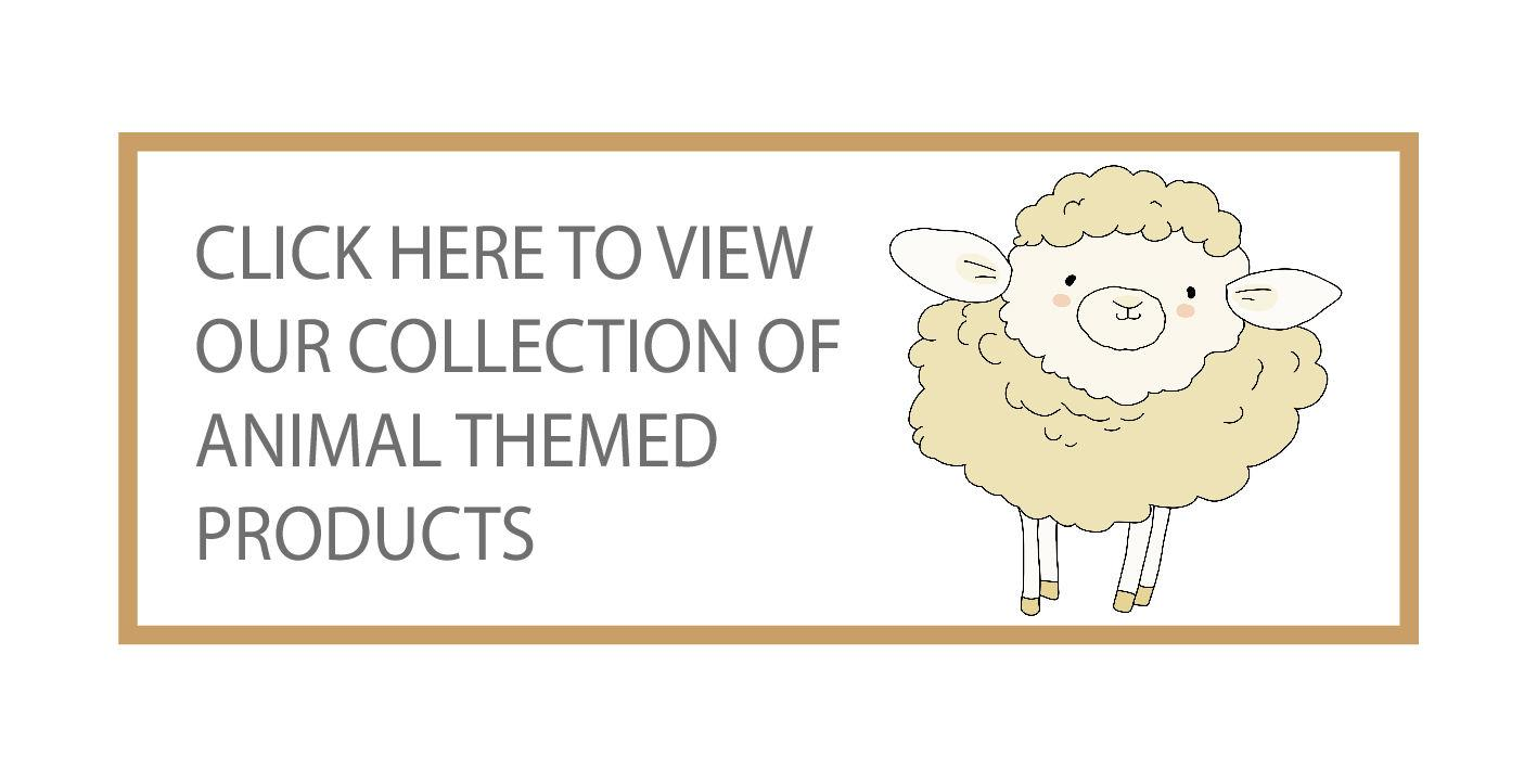 animals-collection-link-button.jpg