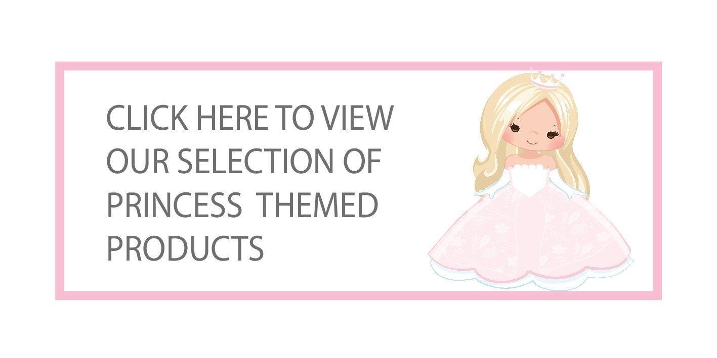 princess-collection-link-button.jpg