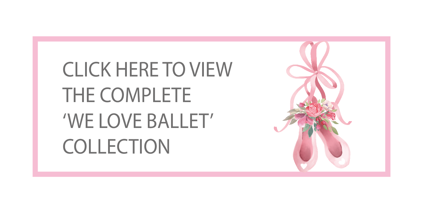 we-love-ballet-collection-link-button.png