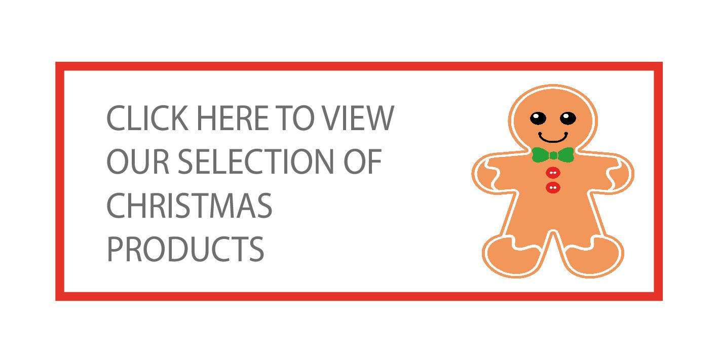 christmas-collection-link-button.jpg