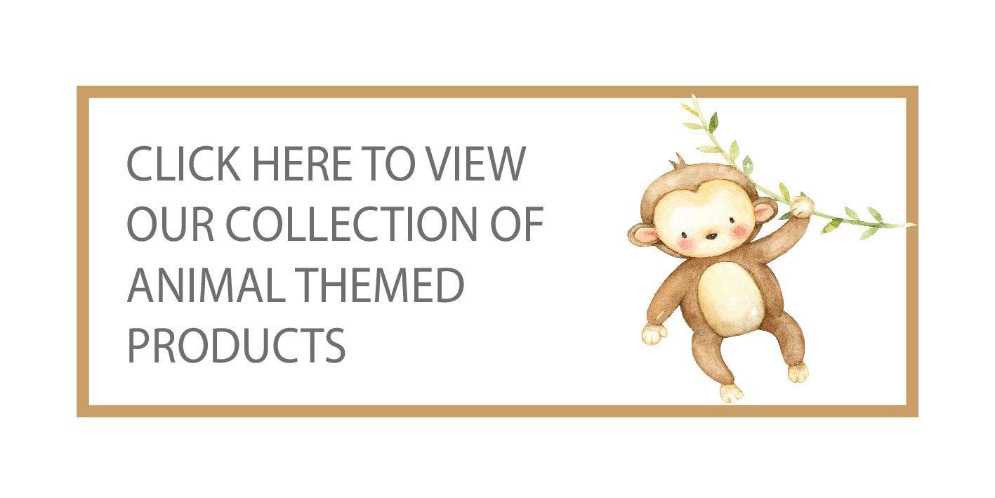 animals-collection-link-button---monkey.jpg
