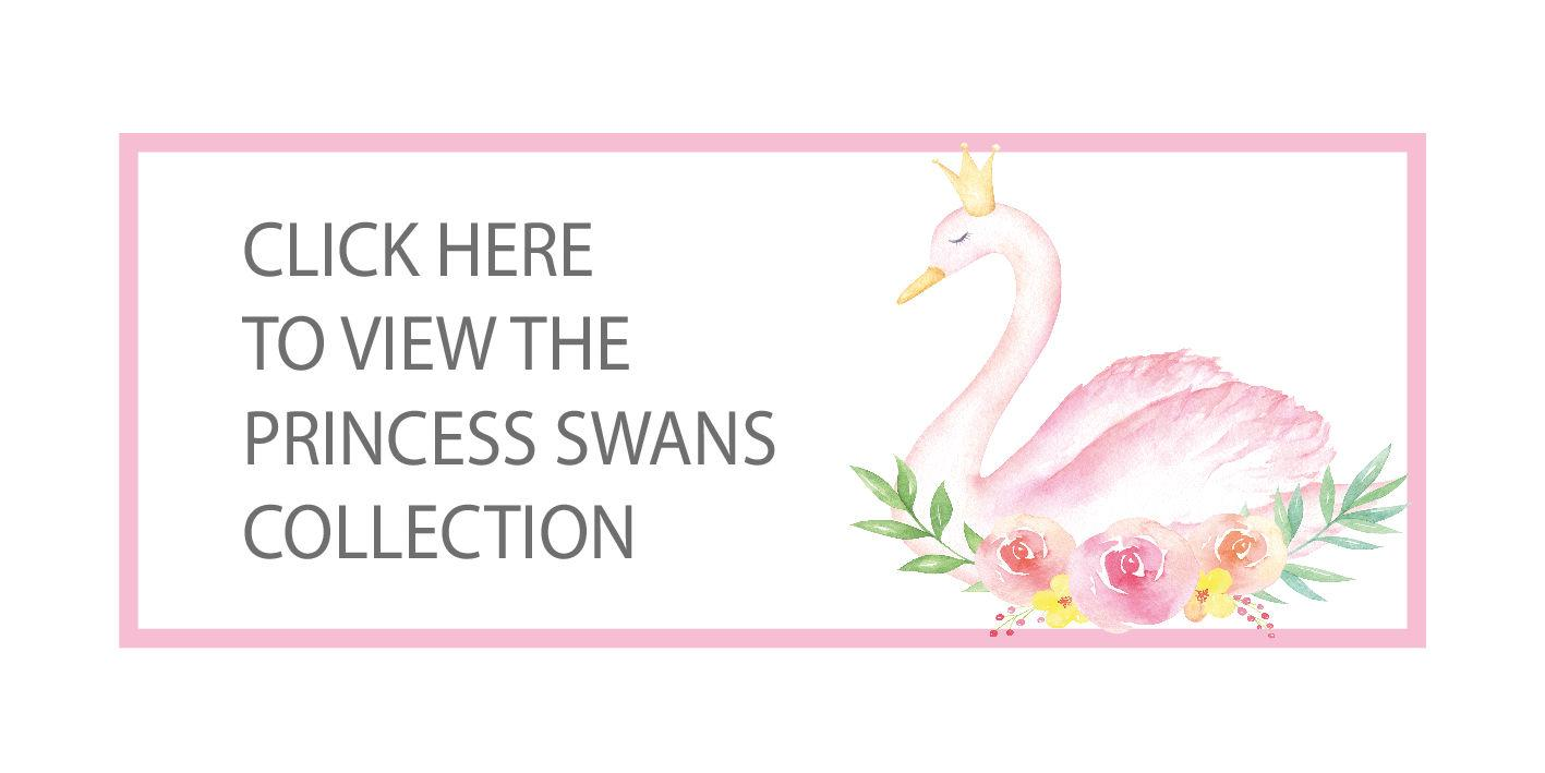 princess-swans-collection-link-button.jpg