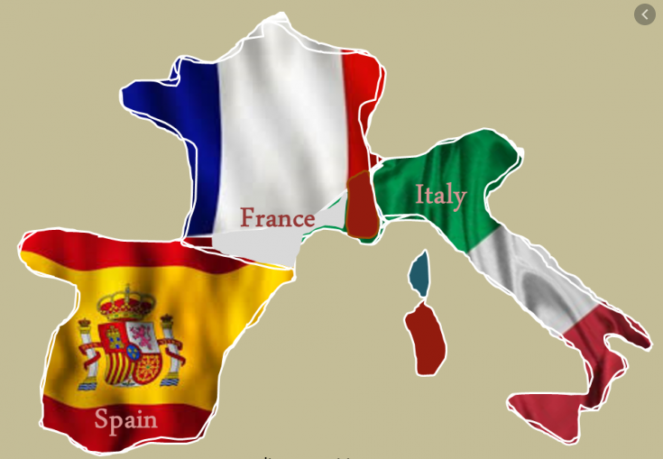 tri-nations.png