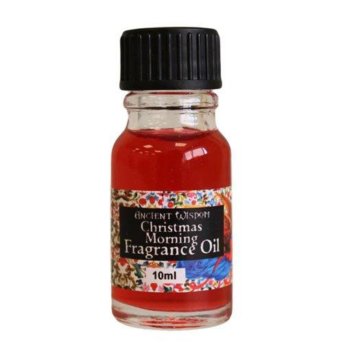 Christmas Fragrance Oils Christmas Morning