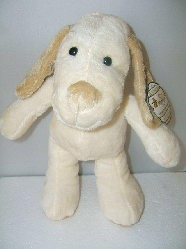Mumbles Rufus Dog Soft Toy