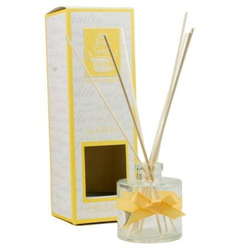 Reed Diffusers & Ceramic Scenters