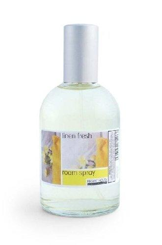 Room Spray Linen Fresh Fragrance