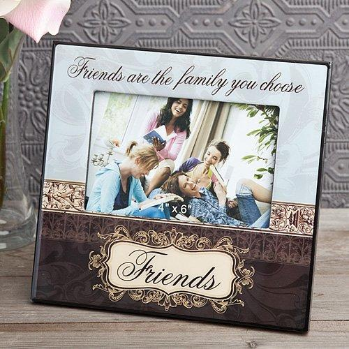 Photo Frames Friendship