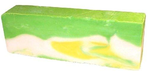 Noni Olive Oil Artisan Soap