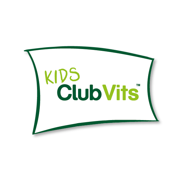'Kids Club' Vits