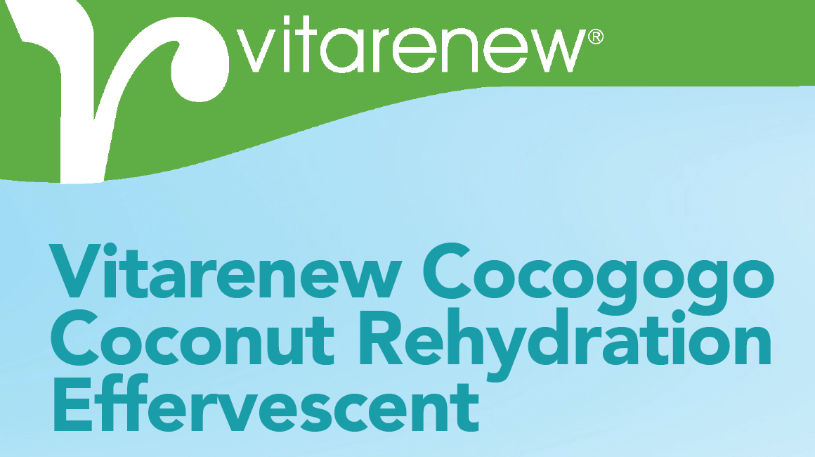 vitarenew-rehydration-effervescent.png