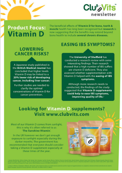 vitamin-d-newsletter.png