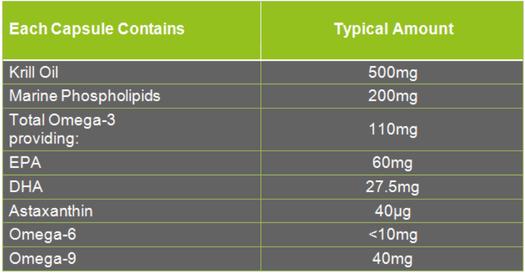 omega-3-1000mg-capsules.png